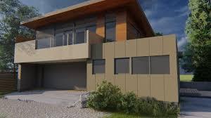 100 Contemporary Housing Modworks Inc Modular Garden Suites Cabins Infill