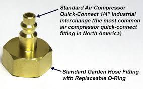 Delta Victorian Faucet Aerator by Faucet Aerator To Garden Hose Adapter