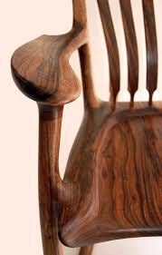 Sam Maloof Rocking Chair Auction by 21 Best Rocking Chair Images On Pinterest Rocking Chairs