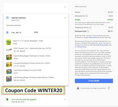 Google Express 20% Off Coupon : Legodeal Key West Express Fort Myers Beach Florida Coupons And Deals How To Add Ypal Google Pay Cnet Postmates Promo Code 100 Free Credit Delivery Working 2019 Azprocodescom Express Coupon Code Coupon What Is Heres Everything You Need To Know Digital Vapordna Coupon August 10 Off Purchase Of 35 Or More 20 Legodeal Apply A Discount Access Your Order Eventbrite Shopping At Strange But Worth It Android Authority