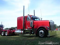 Trucking   Freightliner   Pinterest   Peterbilt And Rigs Inside The Deadly World Of Private Prisoner Transport The Marshall Cdl Traing Rources Truck Driving Career News Memes Truckin Home Facebook Lisa Kelly Welcome Back To Ice Road Truckers Posts Best Lawyers In Texas 2016 Austin San Antonio Edition By 2011 Mats Directory Buyers Guide Midamerica Trucking Show Issuu For Drivers Quest Liner Teamsters Local 492 Radio Ask Trucker Kllm Services Hinds Community College Newsroom Big Trucks Big Bucks Publicsource