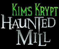 Boyertown Halloween Parade Winners by Boyertown Pa Halloween Attractions Haunted Houses In Boyertown Pa