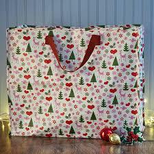 Upright Christmas Tree Storage Bag by Christmas Storage Bags Upright Standing Christmas Tree Storage Bag