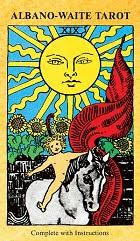 aquarian tarot deck tarot card tarot hyde park read cards ghost psychics