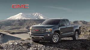 Top 4 Trucks With The Best Resale Value | Blog | Salvagebid New Cars With The Highest Resale Value 2015 9 Trucks And Suvs The Best Bankratecom Truck Force Vol4 Iss3 July 2014 By Bravo Tango Advertising Issuu 10 Vehicles Values Of 2018 Work Magazine Septemoctober 2011 Bobit Business Media Ford F150 Gets An Ecoboost 20 Images 2016 Chevy Wallpaper Top 5 Pickup In Us Forbes Ranks Tacoma As Its 2 Best Resale Value Vehicle Out Of Want Buy A Car Pro