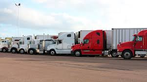 Truck Parking Manager Baltimore County Boosts Fines For Big Rigs Parking In Neighborhoods Get Fast Easy Affordable Truck Storage With Convient Access 24 Problem Is Tied To Data Avaability Fleet Owner Parking Semitrucks Houston Tx Homepage Specialized Services Container 3d Apk Download Free Simulation Game Ag Land On First Nations Reserve Cleared New Truck Security Park Offers Trucker Phoenix Arizona Zone Roadsign Isolated Vector Image Vecrstock Europe Truckparkingeu Twitter My