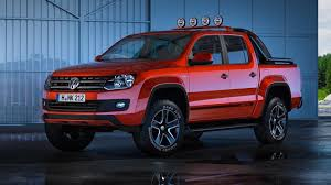 10 Coolest VW Pickups Throughout History Vw Atlas Tanoak First Look Volkswagen Build This Pickup Slashgear Anyone Inrested 1987 Doka Truck Crew Cab Turbo Diesel Best Trucks To Buy In 2018 Carbuyer What Its Like To Drive The Only Pickup Truck Made In Germany Mk1 Caddy 1990 Knaresborough North Transporter T25 Pickup Truck 17 Turbo Diesel Classic New Amarok Tuning Pick Up Rack Pinterest Vw Amarok And 4x4 Tristar Tdi Concept 2019 Top Speed 2014 Canyon Review Teases Potential Us With Concept May Show A York
