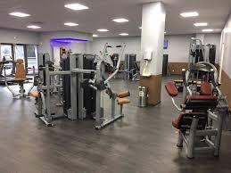 vita liberte le sport 100 low cost salle de sport beaucaire