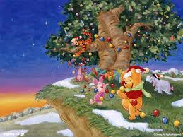 Plutos Christmas Tree Wiki by Best 25 Disney Christmas Wallpaper Ideas On Pinterest Sally