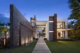 Architect Designed Homes For Sale Architect Designed Homes For Sale Impressive Houses Home Design 16 Room Decor Contemporary Dallas Eclectic Architecture Modern Austin Best Architecturally Kit Ideas Decorating House Plans Interior Chic France 11835 1692 Best Images On Pinterest Balcony Award Wning Architect Designed Residence United Kingdom Luxury Amazing Sydney 12649