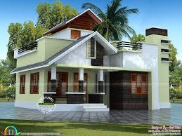 100 Modern House Plans Single Storey Floor Fresh New