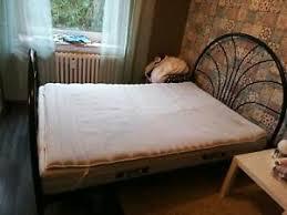 schlafzimmer komplett 140x200 schlafzimmer möbel gebraucht
