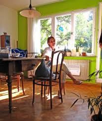wohnzimmer farbtrends und tipps wohnbeispiele