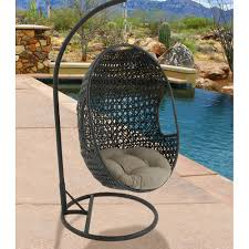 Outsunny Patio Furniture Canada by Outsunny 3 Piece Rattan Wicker Outdoor Stacking Patio Chair Set