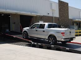 Copperloy Designs Custom Ramps For Loading Facility Portable Sheep Loading Ramps Norton Livestock Handling Solutions Loadall Customer Review F350 Long Bed Loading Ramp Best Choice Products 75ft Alinum Pair For Pickup Truck Ramps Silver 70 Inch Tri Fold 1750lb How To Choose The Right Longrampscom Man Attempts To Load An Atv On A Jukin Media Comparing Folding Ramps And 2piece 1000lb Nonslip Steel 9 X 72 Commercial Fleet Accsories Transform Van And Golf Carts More Safely With Loading By Wood Wwwtopsimagescom