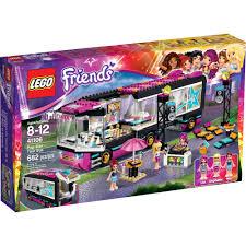 Princess Kitchen Play Set Walmart by Lego Disney Princess Moana U0027s Ocean Voyage 41150 Walmart Com