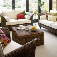 24 best sunroom furniture images on at home balcony