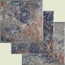 Npt Pool Tile Palm Desert by 10 Best Tile Choices 6x6 Images On Pinterest Aztec Cobalt And