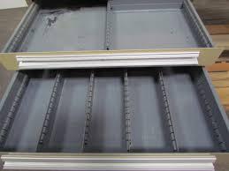 Stanley Vidmar Cabinets Weight by Vidmar Cabinets Stanley Vidmar Rp2106aldb Modular Drawer Cabinet44
