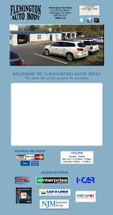 Welcome To Flemington Auto Body New 2019 Ford F350 For Sale Flemington Nj Audi Vehicles For Sale In 08822 Car Truck Country Black Friday Sales Event Youtube Gmc Acadia Walkaround On Vimeo Trucks Autotrader Used 2017 Shadow Escape Ny Se And Plans To Break Ground New Gm Angela Karas Victor Belise Landrover Princeton Halloween Ball 2018 Explorer 16 Brands Clearance Prices Finance Deals All Msi Plumbing Remodeling