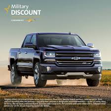 100 Military Chevy Truck Central Chevrolet Youre Always The Face Of Strong You Deserve