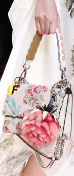 The 25+ Best Designer Handbags Ideas On Pinterest | Handbags ... Designer Handbags At Neiman Marcus Turn Into Cash In My Bag From Lkbennett Ldon Womens Faux Leather Handbag New Ladies Shoulder Bags Tote Handbags Shoes And Accsories Envy Gucci Bag In Champagne Champagne Sell Used Online Stiiasta Decoration Best 25 Brand Name Purses Ideas On Pinterest Name Brand Buy Consign Luxury Items Yoogis Closet Hammitt Preowned Fashion Vintage Ebay