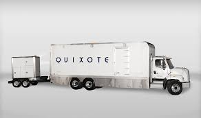 Quixote Studios 10Ton Lighting Truck Hire A 2 Tonne 9m Box Truck Cheap Rentals From James Blond Left Hand Drive Volkswagen Lt55 6 Tyres 55 Ton Truck Low Miles Wwii Chevrolet 1 12 Ton Youtube 8 Ton Truck Body Of Isuzu For 800 Sale Junk Mail Isuzu 3 Manual Petrol For Sale In Trinidad And Rent Tipper Wellington Palmerston North Nz 1937 Chevy Grove Tm250 25ton Mounted Telescopic Boom Crane File200 Truckjpg Wikimedia Commons China Hot Selling Cstruction Machine Lifting Equipment Pickup G506 48th Maintenance Company Aviation 2018 2k Peterbilt Usps 7 Beautiful Thing In