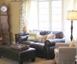Living Room Curtains Target by Kitchen Curtains At Target 100 Images Decorating Breathtaking