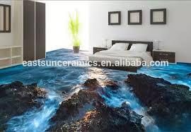 3d flooring prices kbdphoto