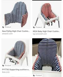 IKEA Baby High Chair Cushion On Carousell Colourful Mercat Ikea High Chair Klmmig Cushion Cover Chair Cushions Ikea Milliedegrawco Ikea Cushion And Cover Babies Kids Nursing For Antilop Cotton Etsy Cushions Poang Uk Outdoor Seat Ding Pads Fbilly High The Feeding Covers Hackers Free 3d Models Applaro Outdoor Fniture Series Special