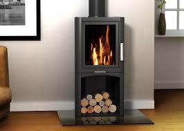 modern multi fuel stoves evolution 5 log store wood burning stove for wood burning stoves
