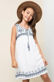 popular floral summer dresses for juniors buy cheap floral summer