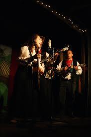 Oak Glen Pumpkin Patch Address by Riley U0027s Farm The Legend Of Sleepy Hollow This Little Blog Of Mine