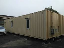100 Container Homes Pictures Selling Houses In Indonesia Trade Corp