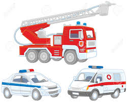 Set Of A Fire Truck, An Ambulance Car. Royalty Free Cliparts ... Download Fire Truck With Dalmatian Clipart Dalmatian Dog Fire Engine Classic Coe Cab Over Engine Truck Ladder Side View Vector Emergency Vehicle Coloring Pages Clipart Google Search Panda Free Images Albums Cartoon Trucks Old School Clip Art Library 3 Clipartcow Clipartix Beauteous Toy Black And White Firefighter Download Best