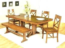 Design Your Own Dining Room Table Build