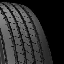 Yokohama RY587 Truck Tires - Tirecraft Yokohama Tire Corp Rb42 E4 Radial Rigid Frame Haul Pushes Forward With Expansion Under New Leader Rubber And Introduces New Geolandar Mt G003 Duravis M700 Hd Allterrain Heavy Duty Truck Bridgestone At G015 20570 R15 Oem Aftermarket Auto Tyres Premium Performance Sporty Suv 4x4 Cporation Yokohamas Full Line Of Tires Available On Freightliner Trucks 101zl 29575r225 Ht G95a Sullivan Auto Service To Supply Oe For Volkswagen Tiguan