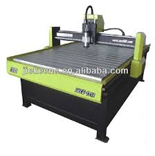 automatic wood cutting machine automatic wood cutting machine
