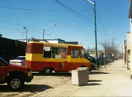 French Fry Truck, #2 · Fort Erie Local History Mcdonalds Houston Childrens Festival Twitter Get Your Overturned Big Rig Leaves A French Fry Mcmess In Irvine Ye Olde Chip Truck If You Are Regular On The La Ding Scene But Fed Up Of Fryborg Gourmet Fries With A Side Of Awomesauce Hartford Courant Truck Trailer Transport Express Freight Logistic Diesel Mack Five Benefits Starting Burger Food Zacs Burgers Review Spudrunners More Than Baked Potatoes Gageview Truck Joe Flickr Nourishment Notes May 2012 Remarkable Restaurant Names Silvia Wrote It