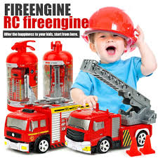 RC Fire Engines Car Truck 1:58 With Flash Light Tank & Truck ... Family Smiles Rc Fire Truck Transforming Robot Bttf Products Amazoncom Liberty Imports My First Cartoon Car Vehicle 2 Light Bars Archives Trick Bestchoiceproducts Best Choice Set Of Kids 20 Jumbo Rescue Engine Nkok Junior Racers Walmartcom Fire Engine And Rescue Malaysia Youtube Kid Galaxy Toddler Remote Control Toy Red 158 Fireman Model With Music Lights Cek Harga Mainan Anak Zero Team Mobil Kidirace Durable Fun Easy Emergency