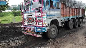 Tata 3118 Trucks In Dirt Road. - YouTube Tata Truck On The Road Near Udipi Kanataka India Stock Photo Motors And Ashok Leyland Slug It Out For Mhcv Supremacy Old Despite Heavy Rainfall Darjeeling Somet Flickr Three Day Truck World Advanced Trucking Expo To Be Prima Lx 4025s Trucks Specification Engine Brakes Weight Lpt 2518 Onroad Price Specifications Features Gallery 3118 In Dirt Road Youtube S13 Getty Images Top Dealers In Bhopal Best Justdial News And Reviews Speed