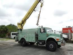 100 Used Trucks Melbourne Fl For Sale In FL On Buysellsearch