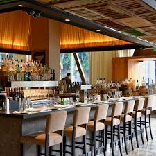ella dining room and bar restaurant sacramento ca opentable