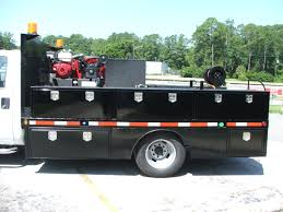 Custom Truck Beds | Texas Trailers | Trailers For Sale ... Mtainer Truck Bodies Service Overview Youtube Socal Accsories Racks Custom Pickup Alinum Flatbeds 1 Ideas Pinterest Retractable Bed Cover For Utility Trucks Royal Manufacturing Genco Beds Body Highway Products Inc Del Equipment Up Fitting Chipper Texas Trailers Sale Douglass By Herrin Heavy Duty Rv 1973 Intertional Loadstar With A Hellcat V8 Engine Swap Depot