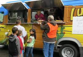 Lunch Lizard Food Truck Helps Keep Colorado Kids Fed When School's ... Craigslist Semi Trucks For Sale Alburque Petite Peterbilt Winch 101415 Auto Cnection Magazine By Issuu Western Slope Cars And Truck By Owner Best Image Of Car 2017 2016 Nissan Titan Xd Its Good Enough To Make You Reconsider Your Gorgeous San Jose Refighter Suspected Of Molesting Boy Sfgate Quality El Paso Rvs At 24990 Could This 2000 Bmw M5 Touring Be An Estate Thatll Sell Craigslist Grand Opening Youtube Unusual East Tx Heavy