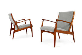 Pair Of 1960s Danish Teak Easy Lounge Chairs, Erik Andersen Hay About A Chair Aac22 Chair With Fabric Seatpad Replica Diiiz Fniture House Modern Chairs Set Of 4 Mid Century Ding Wood Leg Kitchen Risom Rocker Design Within Reach Whosale And Ottoman Living Room Fniture Ng92101 Danish Midcentury Pair Samso Lounge Chairs Designed Teak Garden Belle Escape Milo Baughman From Thayer Coggin Accent At Walmart 2019 Adalyn White Linen Buy Online Pin By Brad G On Living Fabric Carl Hansen Sn Ch07 Shell Hans J Wegner 1963