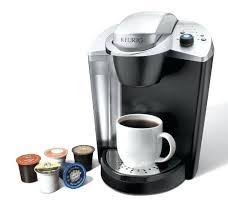 Mint Green Coffee Maker Best Deal Brewer Makers Pot