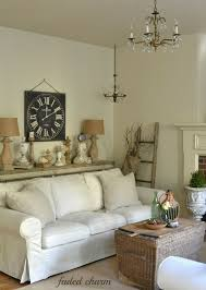 Southern Living Living Room Furniture by 67 Best Southern Living Decor Images On Pinterest Bath Decor
