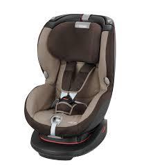 siege auto maxi cosi tobi toddler car seats maxi cosi outlet