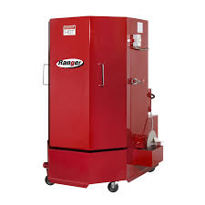 Central Pneumatic Blast Cabinet Manual by Ranger Rs 500 Spray Wash Cabinet Mile X Equipment